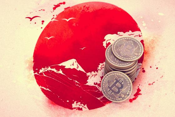 New Rules Soon From Japan's Virtual Currency Exchange Association