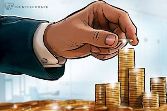 BaFin Registers BITREAL Capital For Hybrid Crypto Fund In Germany