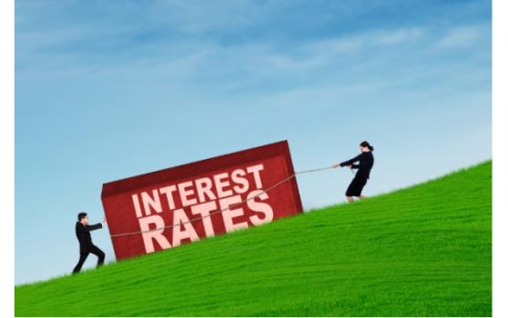 """""""美联储公布货币政策 年内可能再加息三次"""