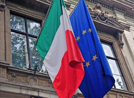 Braccio di ferro Italia-UE, in cerca del compromesso per guadagnare tempo