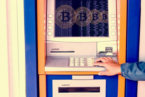 Mawlare now targets Bitcoin ATMs