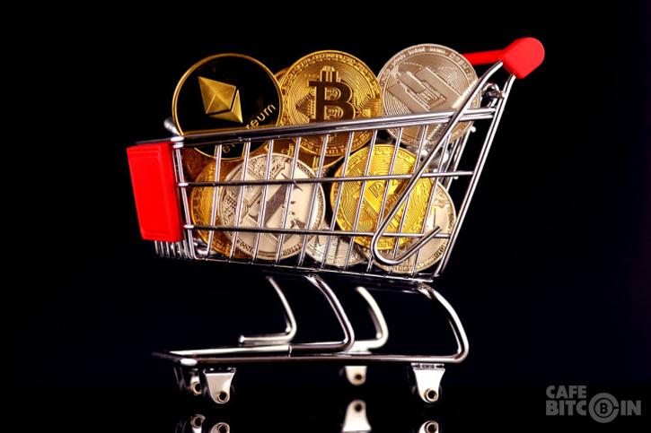 BitGo được hỗ trợ bởi Goldman Sachs, cho ra mắt nền tảng giao dịch tiền điện tử trong kho lạnh