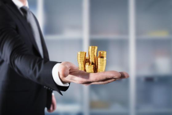 2c04b7b3ff La Bce fa ripartire la caccia al rendimento tra i bond societari Da  FinanciaLounge