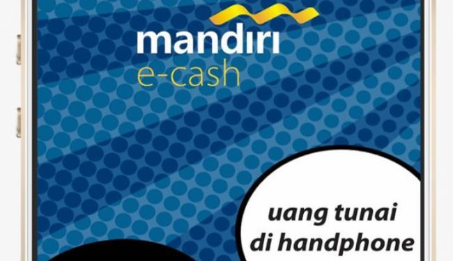 Hindari Penipuan E Cash Begini Ciri Ciri Dan Tipe Dari Penipu