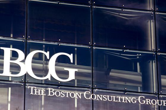 Blockchain's Potential in Commodity Trading Overhyped, BCG Concludes