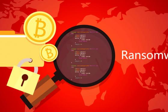 Cryptojacking Declines, Ransomware Spikes in Q3 of 2018 - Report
