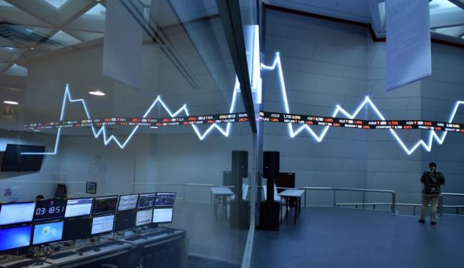 Perangkat lunak sinyal berita forex