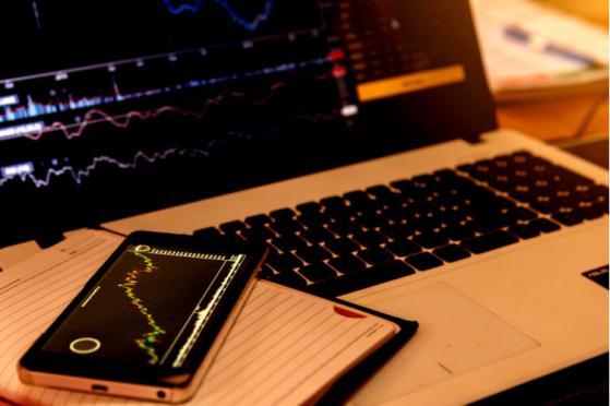 US Investors Invited to eToro Trading