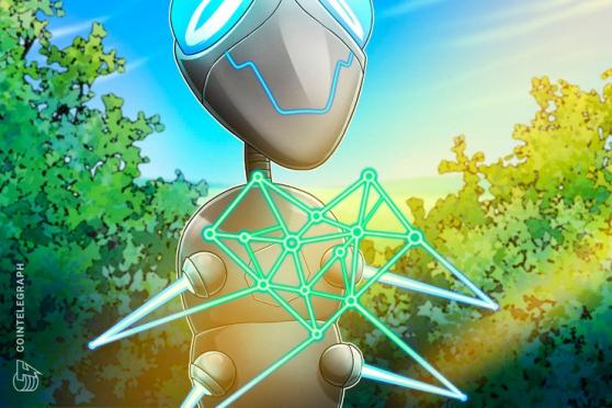 Blockchain for the Environment: It Is Real and It Is Here