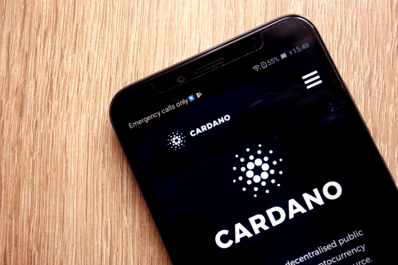 Cardano (ADA) Technical Analysis: Struggling Against Strong Resistance, Bulls yet to Return