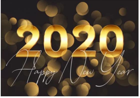 2019年金价大涨19%,录得九年来最佳表现;2020年涨势能否持续,机构各持一词