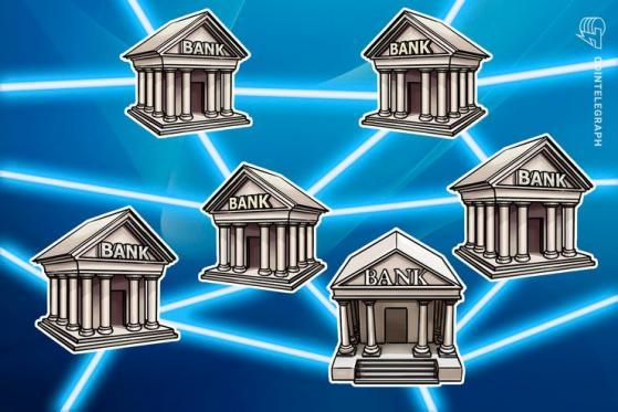 World Bank Leads Secondary Market Phase of Bond-I Blockchain Bond