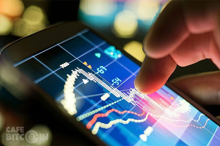Phân tích kỹ thuật ngày 16/10: Bitcoin, Ethereum, Ripple, Bitcoin Cash, EOS, Stellar, Litecoin, Cardano, Monero, TRON