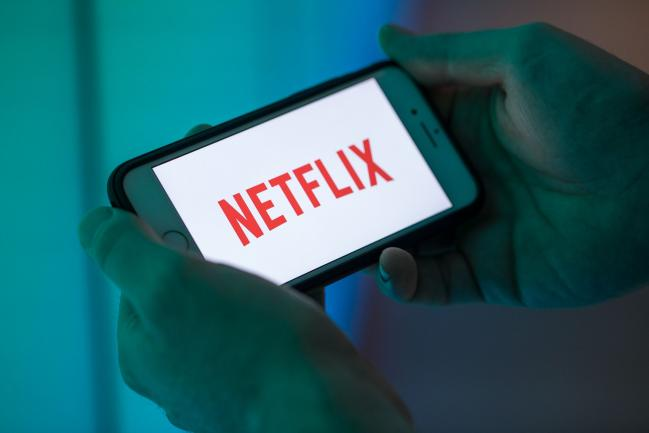 Netflix's Tight-Lipped Culture Makes It Hard to Avoid