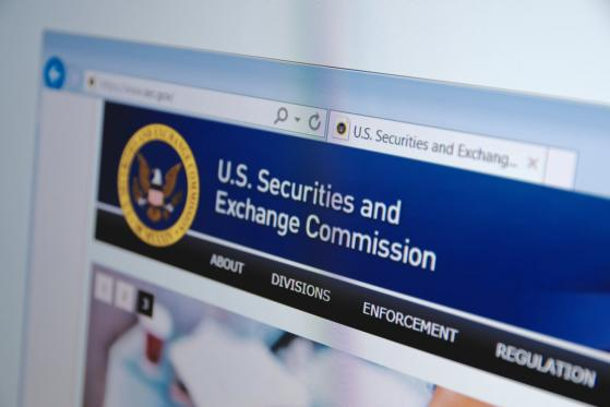Cryptos Stole the Show at Historic SEC Town Hall Event This Week