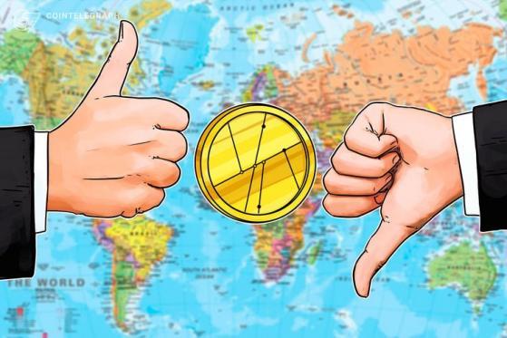 Bank for International Settlements Exec Advises Against Central Bank Digital Currencies