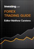 Часть2. Руководство по торговле на рынке Форекс