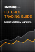 VOL 7 - FUTURES TRADING GUIDE