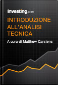 VOL 4 - Introduction to Technical Analysis