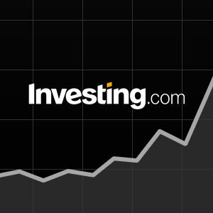 FB Stock | Facebook Stock Quote - Investing.com AU