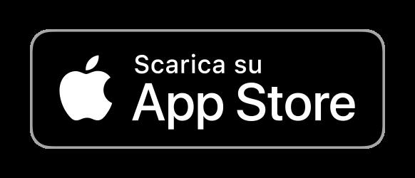 Scaricala sull'App Store