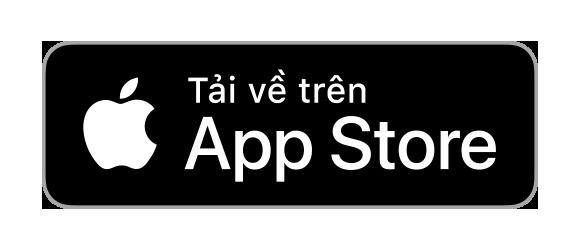 Tải về trên App Store