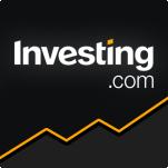 Investingcom Calendario.Investing Com Portugal Financas E Mercado De Acoes