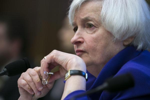 © Reuters.  На следующей неделе главными событиями станут выступления глав центробанков