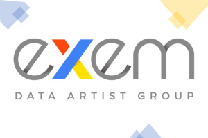 EXEM Leads Korea SW Market Changes and Innovation...