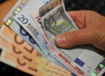 Pound Euro Exchange Rate News: GBP/EUR Up 2 Cents from Last Week's Lows