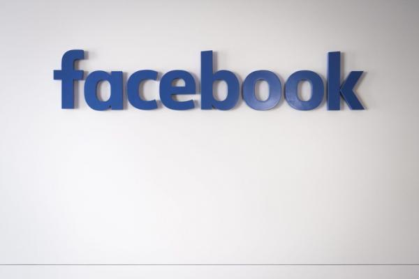La OMT y Facebook se unen para reactivar el turismo desde las redes  sociales Por EFE