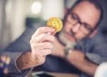 جنة قطاع التشفير.. مالطا تستقبل معظم منصات تداول العملات الافتراضية