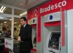 Citi aponta Bradesco como top pick dos bancos, JP revela elétricas preferidas e mais destaques de recomendações