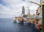 2020 oil and gas FIDs mark growth in importance of gas, says GlobalData