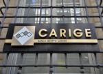 Carige, fondi USA all'assalto della banca. Blackrock in prima fila