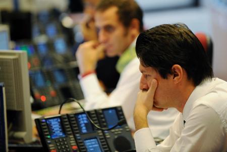 Báo cáo Boeing: lợi nhuận, doanh thu thấp hơn trong Q4