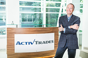 ActivTrades posts record first half results as new...