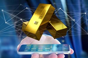 How Do You Trade Gold CFDs Online From The Comfort of Your Home? By In