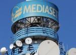 Mediaset a picco: -5% su bocciatura Jp Morgan e uscita dal Ftse Mib
