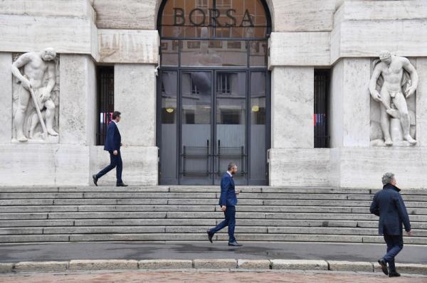 Los índices de Italia cierran al alza; el Investing.com Italia 40 avanza un 0,35%