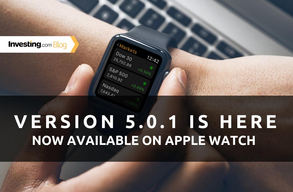www.ztid.net App Version 5.0 is Live!
