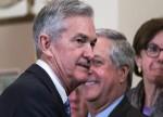 英为财情市场速递:美联储重申美国经济前景面临不确定性,或扩大债券购买