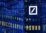 Kreise: Deutsche Bank erwägt Einschnitte bei US-Geschäft