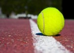 Tennis-Players could compete while in quarantine - Australian Open boss
