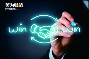 英为财情Investing.com入驻搜狐专栏 提供国际股市热点资讯与深度分析