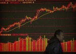 EMERGING MARKETS-South Korea leads muted gains in Asia after Wall St boost