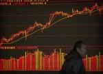Aasian markkinat sulkevat nousuun; Nikkei ylhäällä 1,08%