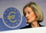 EZB sucht neuen Top-Bankenkontrolleur - Italiener im Rennen