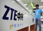 U.S. ban on China's ZTE forces telecoms to rethink business: sources