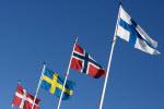 Investing.com Bổ Sung Dữ Liệu Thời Gian Thực Cho Những Sàn Giao Dịch Chứng Khoán Bắc Âu